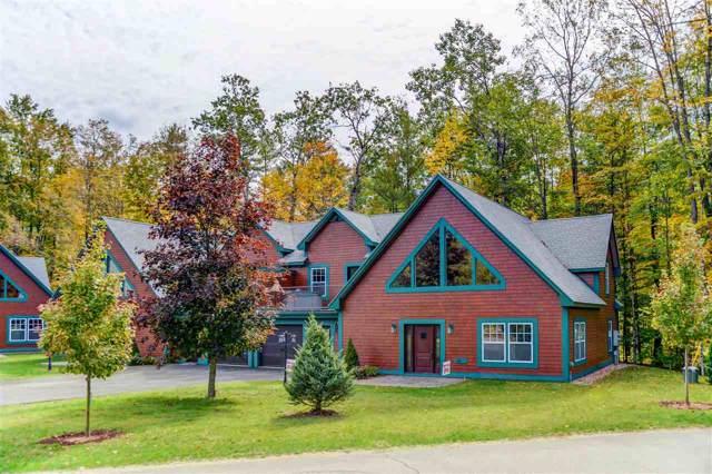 101 Cranmore Road, Conway, NH 03860 (MLS #4781231) :: Keller Williams Coastal Realty
