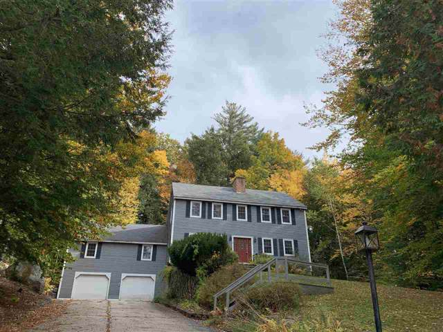 45 Penny Lane, Laconia, NH 03246 (MLS #4781245) :: The Hammond Team