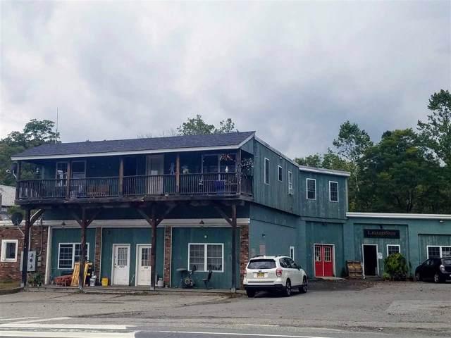 1 Bellows Falls Road, Putney, VT 05346 (MLS #4781252) :: Team Tringali