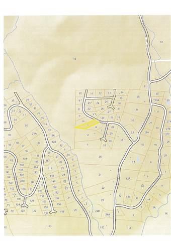 25 Tom's Cabin Road, Dover, VT 05356 (MLS #4781298) :: Team Tringali