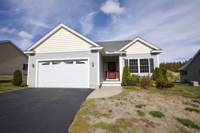 8 Thorn Hill Road, Hooksett, NH 03106 (MLS #4781342) :: Keller Williams Coastal Realty