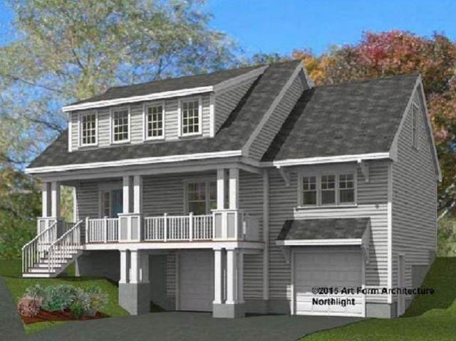 Lot 11 Huntington Run, Kittery, ME 03904 (MLS #4781383) :: Keller Williams Coastal Realty