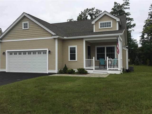 Lot 44 Toby Circle, Merrimack, NH 03054 (MLS #4781418) :: Jim Knowlton Home Team