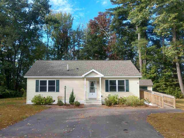6 Overlook Trail, Concord, NH 03301 (MLS #4781527) :: Jim Knowlton Home Team