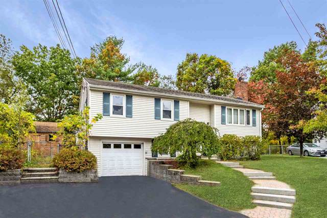 17 Purdue Street, Manchester, NH 03103 (MLS #4781594) :: Parrott Realty Group