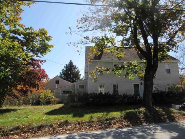 81 Rattlesnake Hill Road, Auburn, NH 03032 (MLS #4781598) :: Parrott Realty Group
