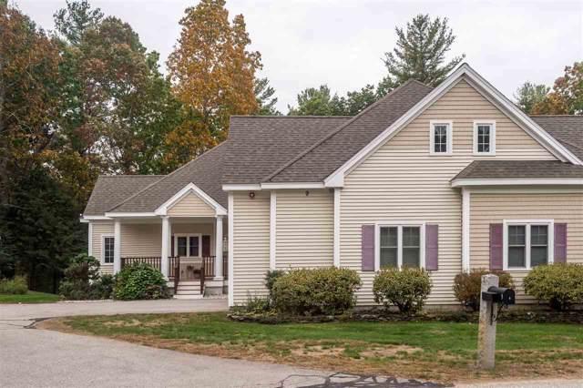 9 Edendale Lane, Durham, NH 03824 (MLS #4781599) :: Keller Williams Coastal Realty