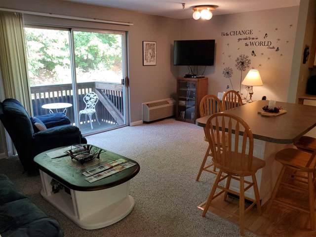 131 Lake Street #334, Gilford, NH 03249 (MLS #4781661) :: Jim Knowlton Home Team