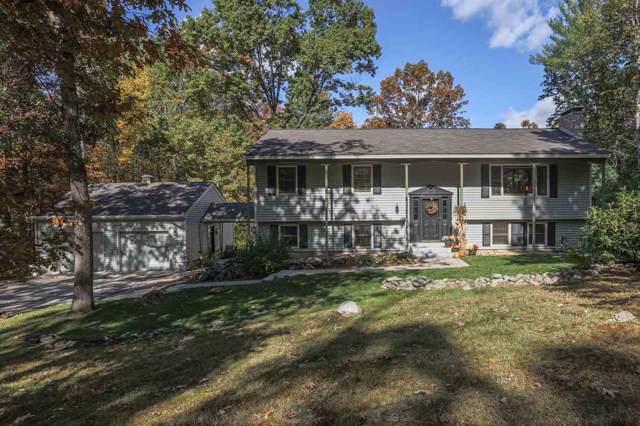 5 Woodbine Lane, Amherst, NH 03031 (MLS #4781765) :: Lajoie Home Team at Keller Williams Realty