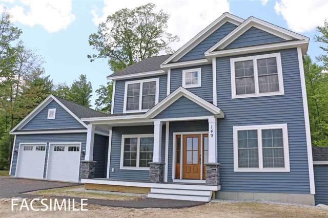 34 Holden Lane, Milford, NH 03055 (MLS #4781801) :: Keller Williams Coastal Realty