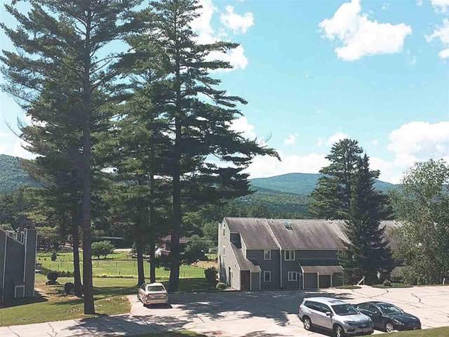 41 Mountain River East Road #80, Thornton, NH 03285 (MLS #4781806) :: Keller Williams Coastal Realty