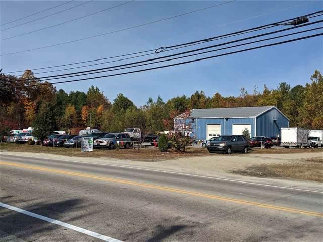 455 Elm Street, Milford, NH 03055 (MLS #4781814) :: Keller Williams Coastal Realty