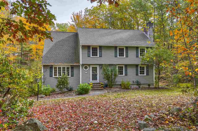 20 Edinburgh Drive, Bedford, NH 03110 (MLS #4781839) :: Team Tringali