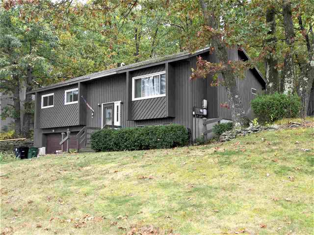 33 Westgate Crossing, Nashua, NH 03062 (MLS #4781926) :: Hergenrother Realty Group Vermont