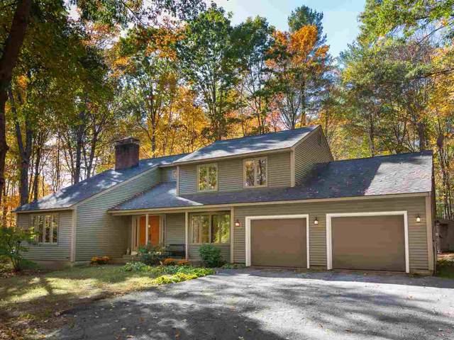 29 Hills Road, Auburn, NH 03032 (MLS #4781939) :: Team Tringali