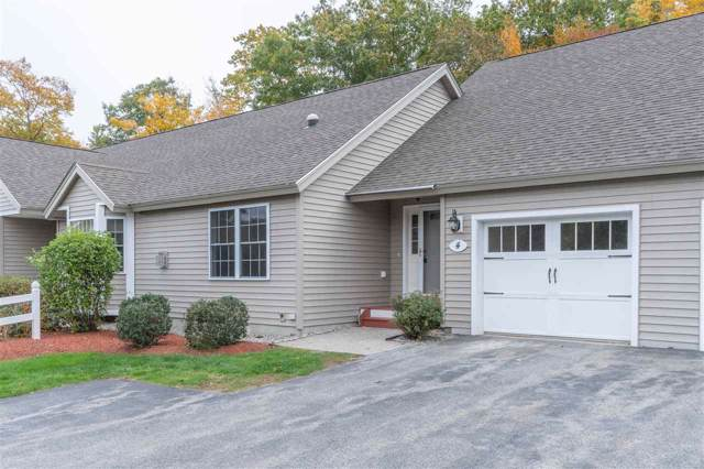 4 Bethany Lane, Hampstead, NH 03826 (MLS #4781949) :: Team Tringali
