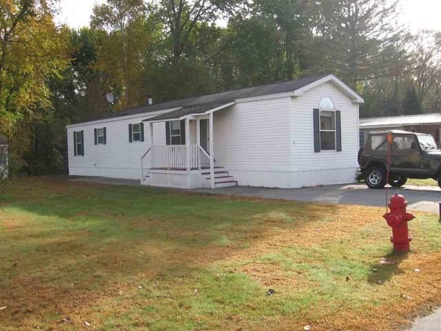 20 Stevens Drive, Concord, NH 03301 (MLS #4781996) :: Jim Knowlton Home Team