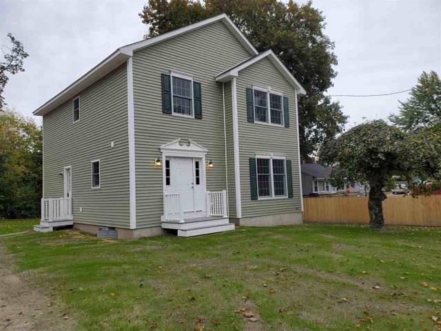 46 Allison Street, Concord, NH 03301 (MLS #4782036) :: Jim Knowlton Home Team