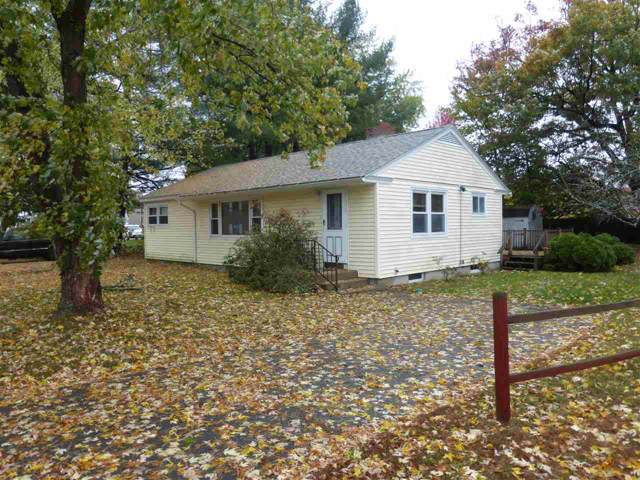 46 Prescott Street, Concord, NH 03301 (MLS #4782074) :: Jim Knowlton Home Team