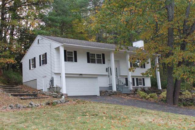 9 Kennedy Drive, Bedford, NH 03110 (MLS #4782115) :: Team Tringali