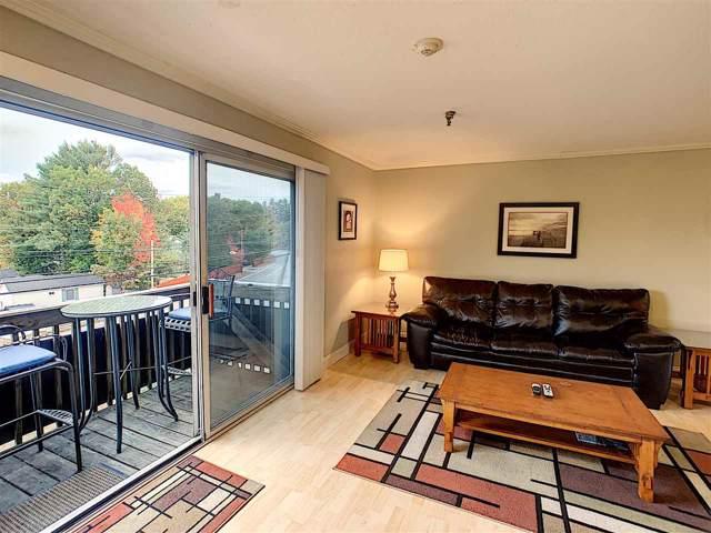 131 Lake Street #326, Gilford, NH 03246 (MLS #4782143) :: Keller Williams Coastal Realty