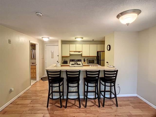 131 Lake Street #201, Gilford, NH 03246 (MLS #4782150) :: Jim Knowlton Home Team