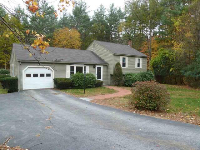 18 Ladybug Lane, Concord, NH 03301 (MLS #4782265) :: Jim Knowlton Home Team