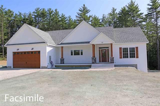 30 Holden Lane, Milford, NH 03055 (MLS #4782312) :: Keller Williams Coastal Realty