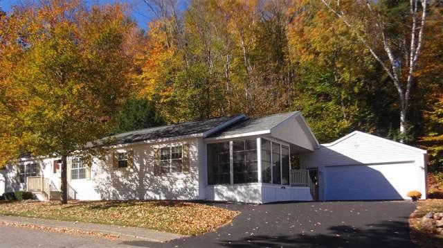 403 Darby Drive, Belmont, NH 03220 (MLS #4782339) :: Jim Knowlton Home Team