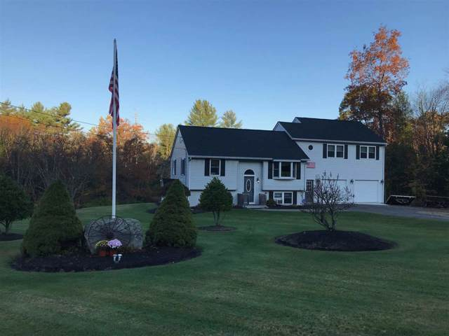 10 Little River Road, Nottingham, NH 03290 (MLS #4782381) :: Hergenrother Realty Group Vermont