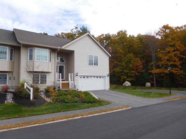 12 Chase Road, Fremont, NH 03044 (MLS #4782688) :: Keller Williams Coastal Realty