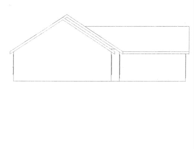 6 Cedar Drive, Wolfeboro, NH 03894 (MLS #4783002) :: Keller Williams Coastal Realty