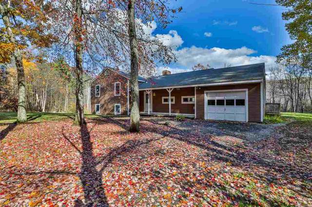 227 Wheeler Road, Hollis, NH 03049 (MLS #4783058) :: Hergenrother Realty Group Vermont