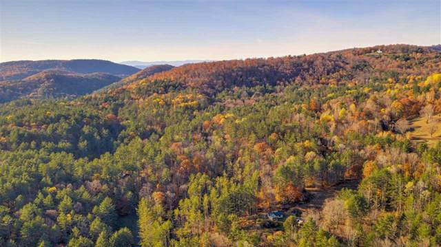 32/8/76 Ruella Road, Norwich, VT 05055 (MLS #4783241) :: Hergenrother Realty Group Vermont