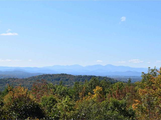 321 Greenwood Lane, Williston, VT 05495 (MLS #4783284) :: The Gardner Group