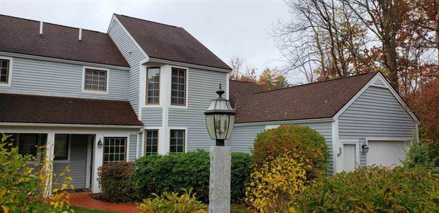 8 Linden Circle, Laconia, NH 03246 (MLS #4783303) :: Keller Williams Coastal Realty