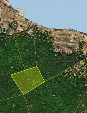 0213-003 West Shore Road, Bristol, NH 03222 (MLS #4783504) :: Keller Williams Coastal Realty