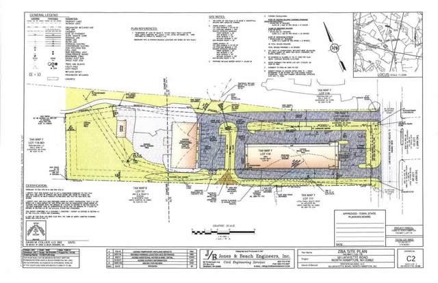 58 Lafayette Road, North Hampton, NH 03862 (MLS #4783564) :: Keller Williams Coastal Realty