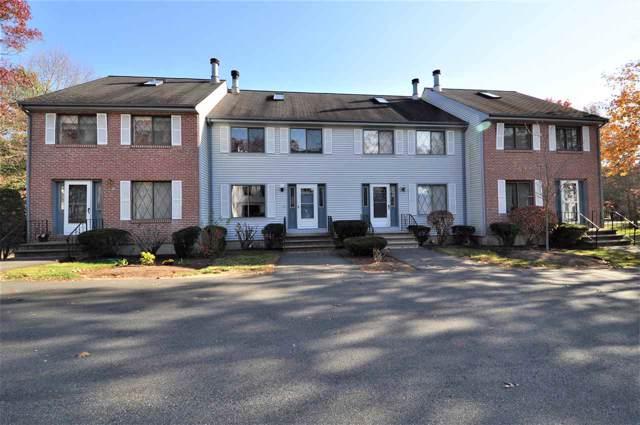 15 Vanden Road, Merrimack, NH 03054 (MLS #4784248) :: Parrott Realty Group