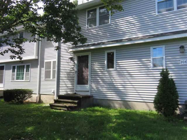 203 Pondview Place, Tyngsborough, MA 01879 (MLS #4784356) :: Parrott Realty Group