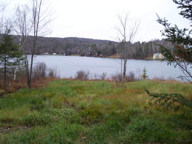 3038 Shadow Lake Road, Concord, VT 05824 (MLS #4784402) :: The Gardner Group