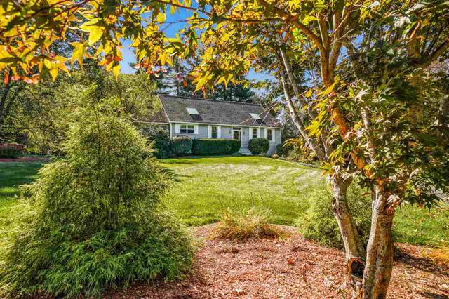 24 Pasture Drive, Hudson, NH 03051 (MLS #4784503) :: Parrott Realty Group