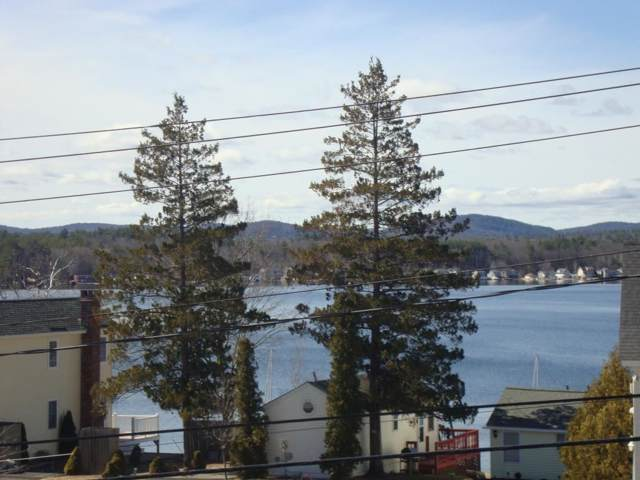 131 Lake Street #224, Gilford, NH 03249 (MLS #4784902) :: Hergenrother Realty Group Vermont