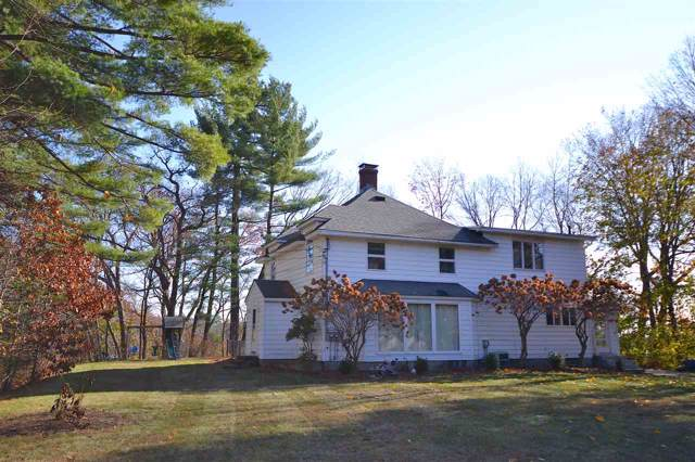 1790 Brown Avenue, Manchester, NH 03103 (MLS #4785006) :: Parrott Realty Group