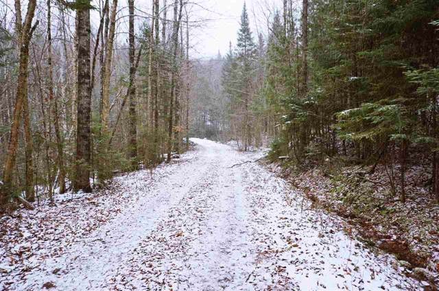 0 Victory Road 1-18A, Burke, VT 05832 (MLS #4785025) :: The Gardner Group