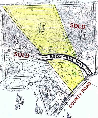 Lot 2 Beechtree Way, Amherst, NH 03031 (MLS #4785203) :: Lajoie Home Team at Keller Williams Realty