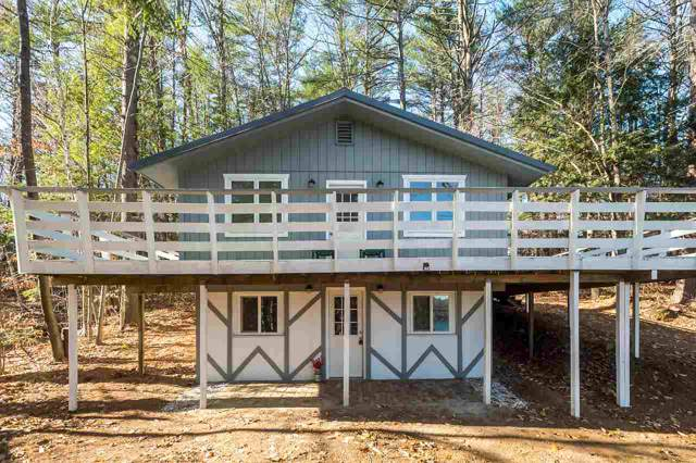 54 Damsite Road, Barnstead, NH 03225 (MLS #4785483) :: Hergenrother Realty Group Vermont