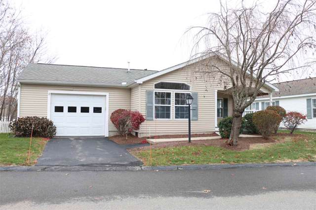 259 Victorian Way, Manchester, NH 03104 (MLS #4785714) :: Parrott Realty Group
