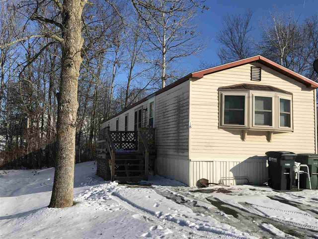 18 First Street #18, Vergennes, VT 05491 (MLS #4785844) :: The Gardner Group