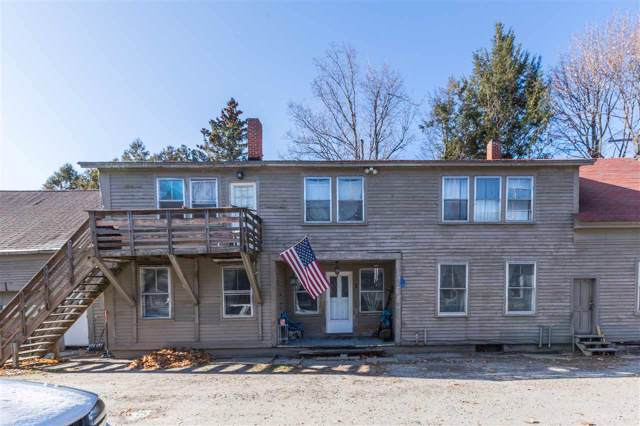 204 Main Street, Claremont, NH 03742 (MLS #4785870) :: Parrott Realty Group